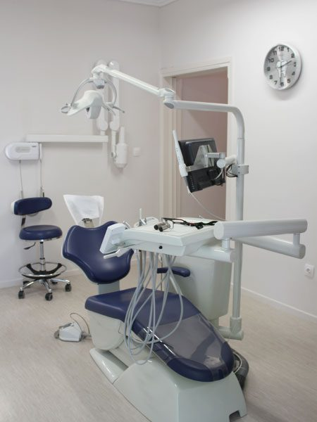 penteli_dental_care_2
