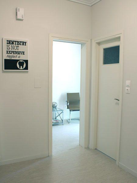 penteli_dental_care_3