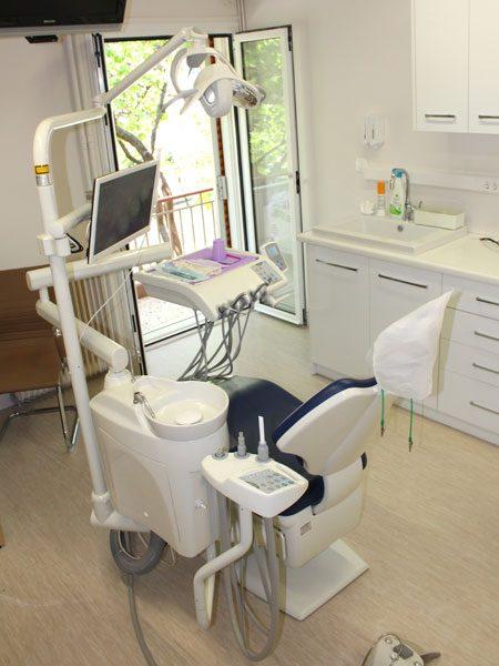 penteli_dental_care_6